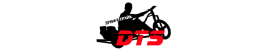 Drift Trike Shop - DTS