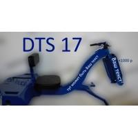 Рама DTS 17